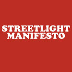 Streetlight Manifesto - Simple