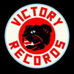 Victory Records - Vintage Bulldog