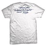 Shed The Dead Weight T-Shirt