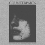 Counterparts - Struggle