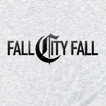 Fall City Fall - Dead Saints