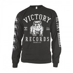 Victory Records - Classic (Black)