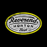 Reverend Horton Heat - Label