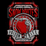 Snow White's Poison Bite - Poison Apple