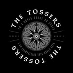 The Tossers - Rover