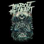 Tear Out The Heart - Blood Sucker