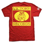 Victory (Red) T-Shirt