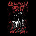 Sister Sin - Hearts Of Cold