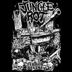 Jungle Rot - Terror Regime
