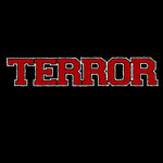 Terror - The Die Hard Remain