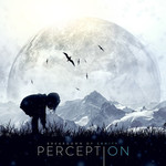 Perception CD