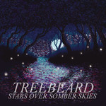 Treebeard - Stars Over Somber Skies