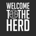 We Are Triumphant - Herd