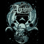 Ancients - Planets