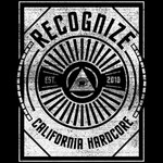 California Hardcore T-Shirt