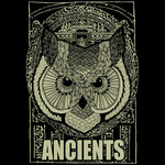 Ancients - Owl