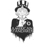 American Standards - Uncle Sam