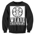 Crew Crew Neck Sweatshirt