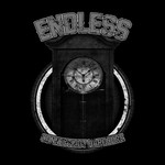 Endless - Grandfather Clock