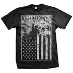 American Standards - Flag