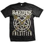 Falsifier T-Shirt