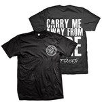 Carry Me Away T-Shirt