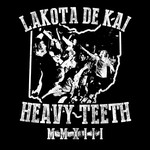 Heavy Teeth T-Shirt