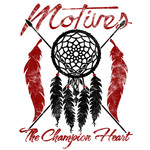 Motives - Dreamcatcher