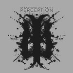 Breakdown Of Sanity - Rorschach
