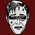 Don't Tell Me T-Shirt