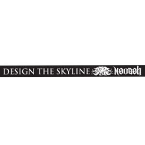 Design The Skyline - Nevaeh