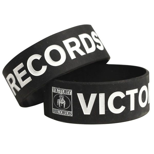 Victory Records - Victory Records Logo
