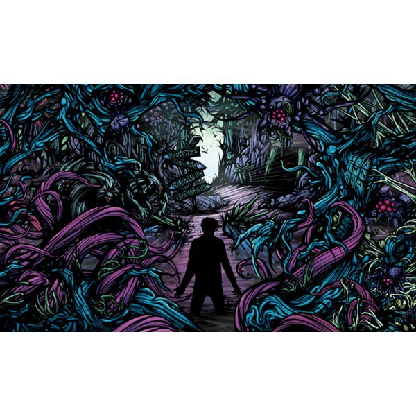 a day to remember Find a day to remember bio, music, credits, awards, & streaming links on allmusic - florida band mixes metalcore and pop-punk for.