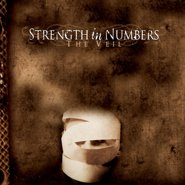 Strength in Numbers - The Veil