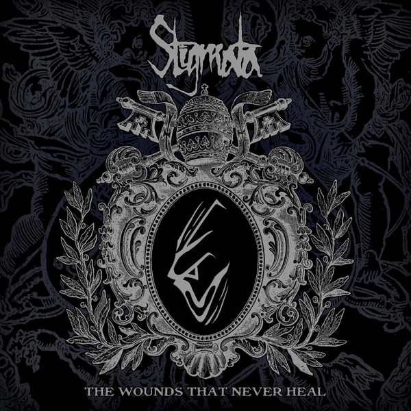 Stigmata - Hymns For An Unkown/Do Unto Others