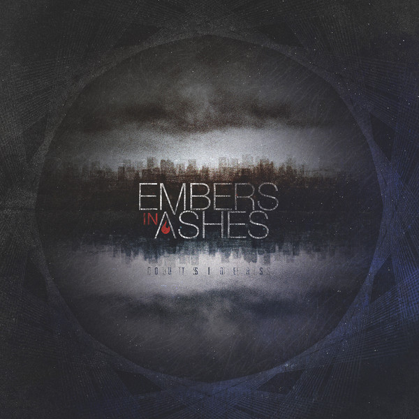 Embers In Ashes - Outsiders