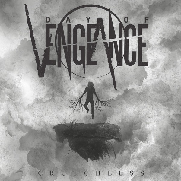 Day Of Vengeance - Crutchless