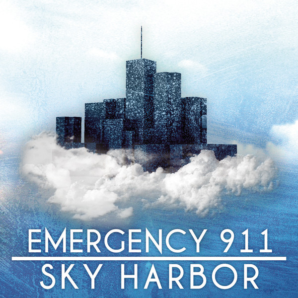 Emergency 911 - Sky Harbor