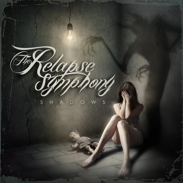 The Relapse Symphony - Shadows