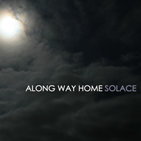 Along Way Home - Solace