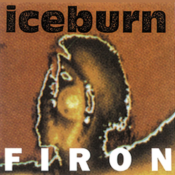 Ice Burn - Firon