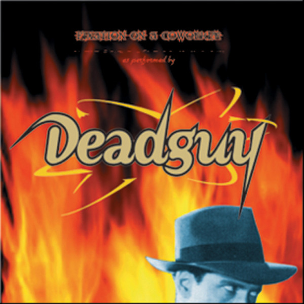 Deadguy - Fixation On A Coworker