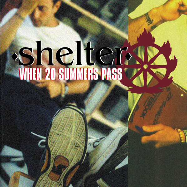 Shelter - When 20 Summers Pass
