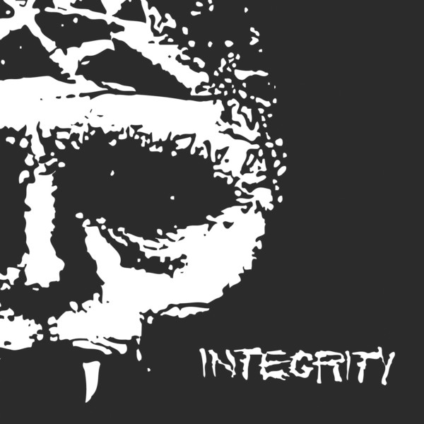 Integrity - Closure