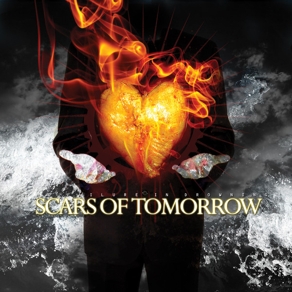 Scars Of Tomorrow - The Failure In Drowning