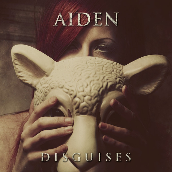 Aiden - Disguises