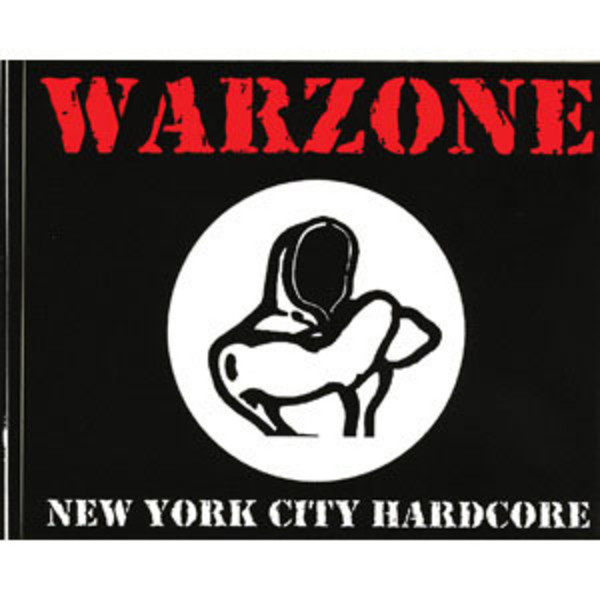 Warzone - NYHC