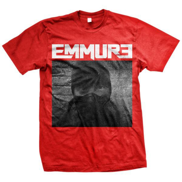 Emmure - Eternal Enemy