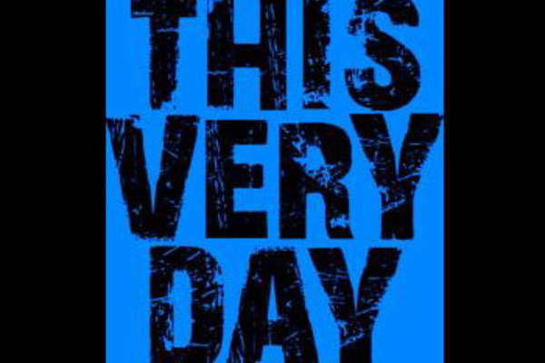 This Very Day